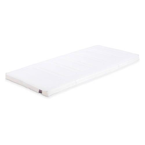 Beter Bed topmatras Platinum Visco (90x200 cm)