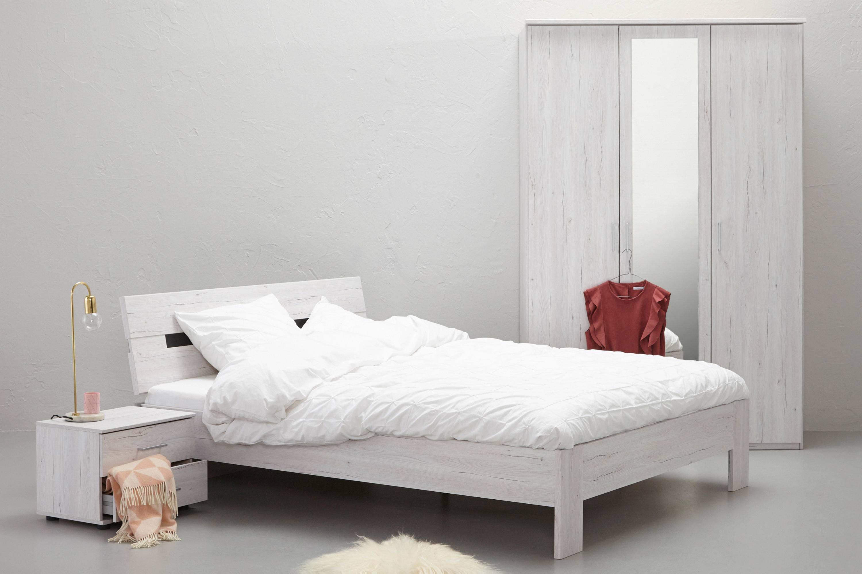 Beter Bed complete slaapkamer Arillo | wehkamp