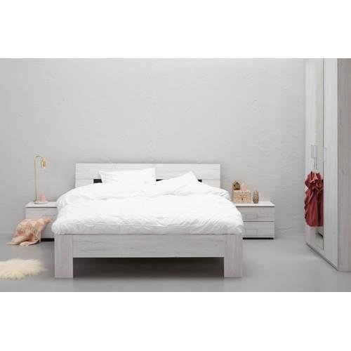 Beter Bed complete slaapkamer