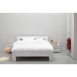 complete slaapkamer Arillo (180x200 cm)