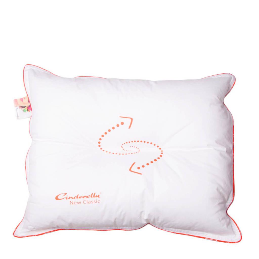 Cinderella synthetisch New Classic Soft/Medium (60x70 cm), Medium/zacht
