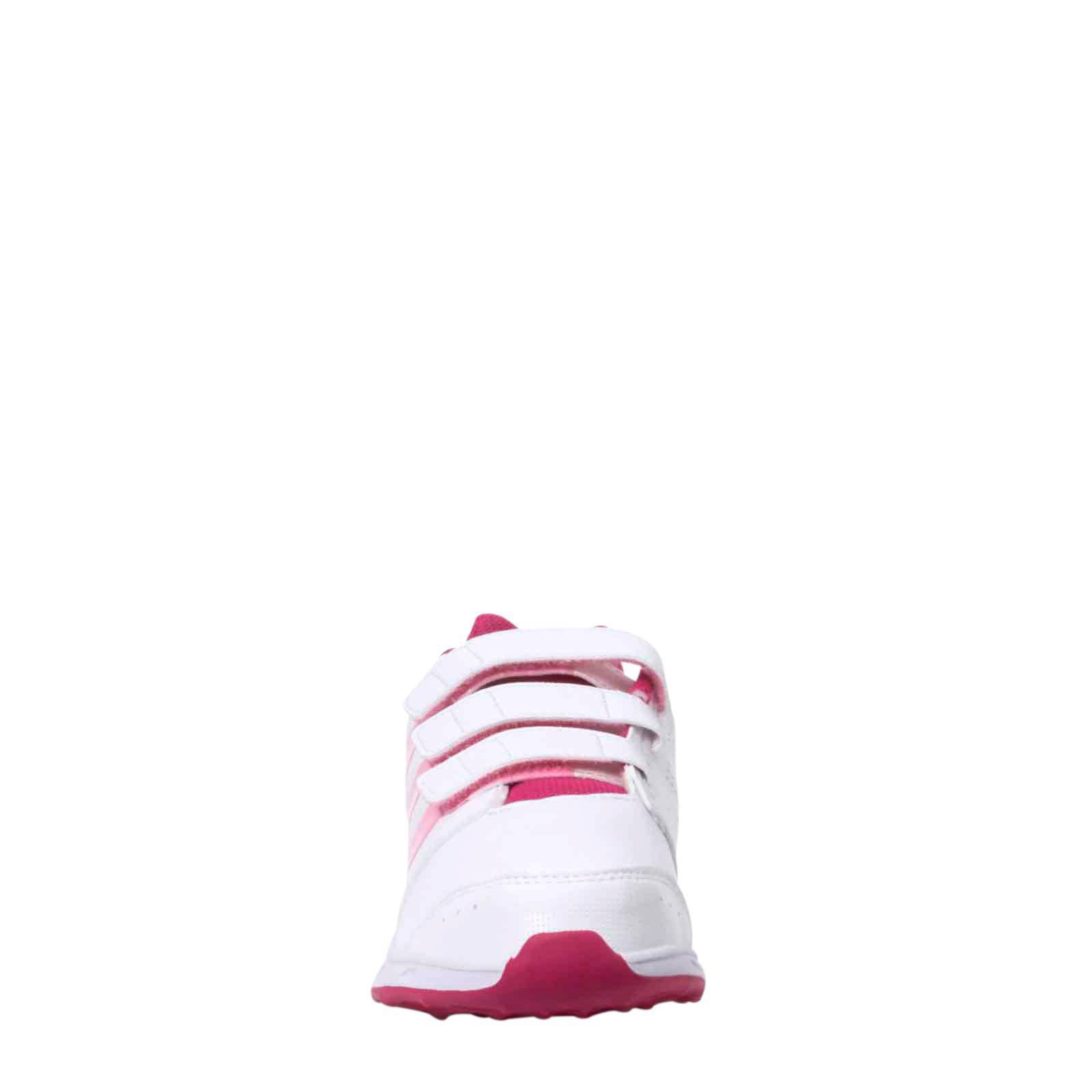 adidas performance adidas sportschoenen LK sport 2 CF K