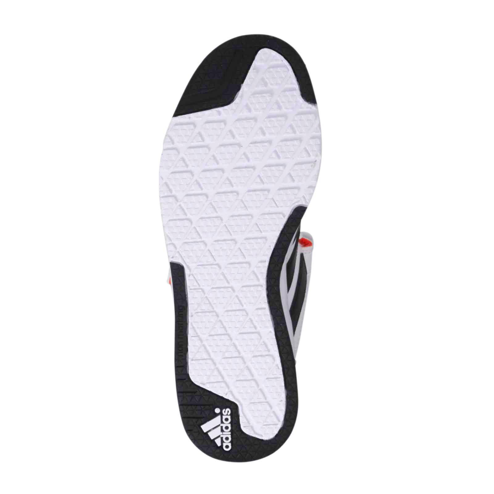 Adidas Schoenen KWehkamp 2 Lk Performance Sport Fitness Cf