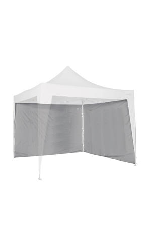 zijwand partytent