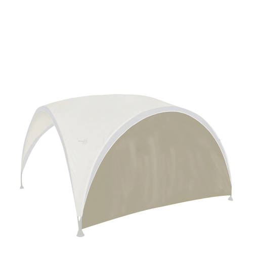 Bo Garden Zijwand Party Shelter Medium