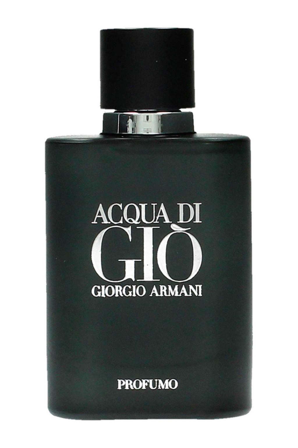 Giorgio Armani Acqua di Gio Profumo eau de toilette - 40 ml