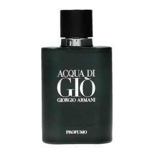 Acqua di Gio Profumo eau de toilette - 40 ml