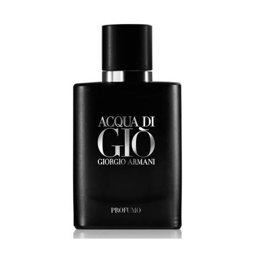 Acqua Di Gio Profumo Edp Spray 75 Ml.