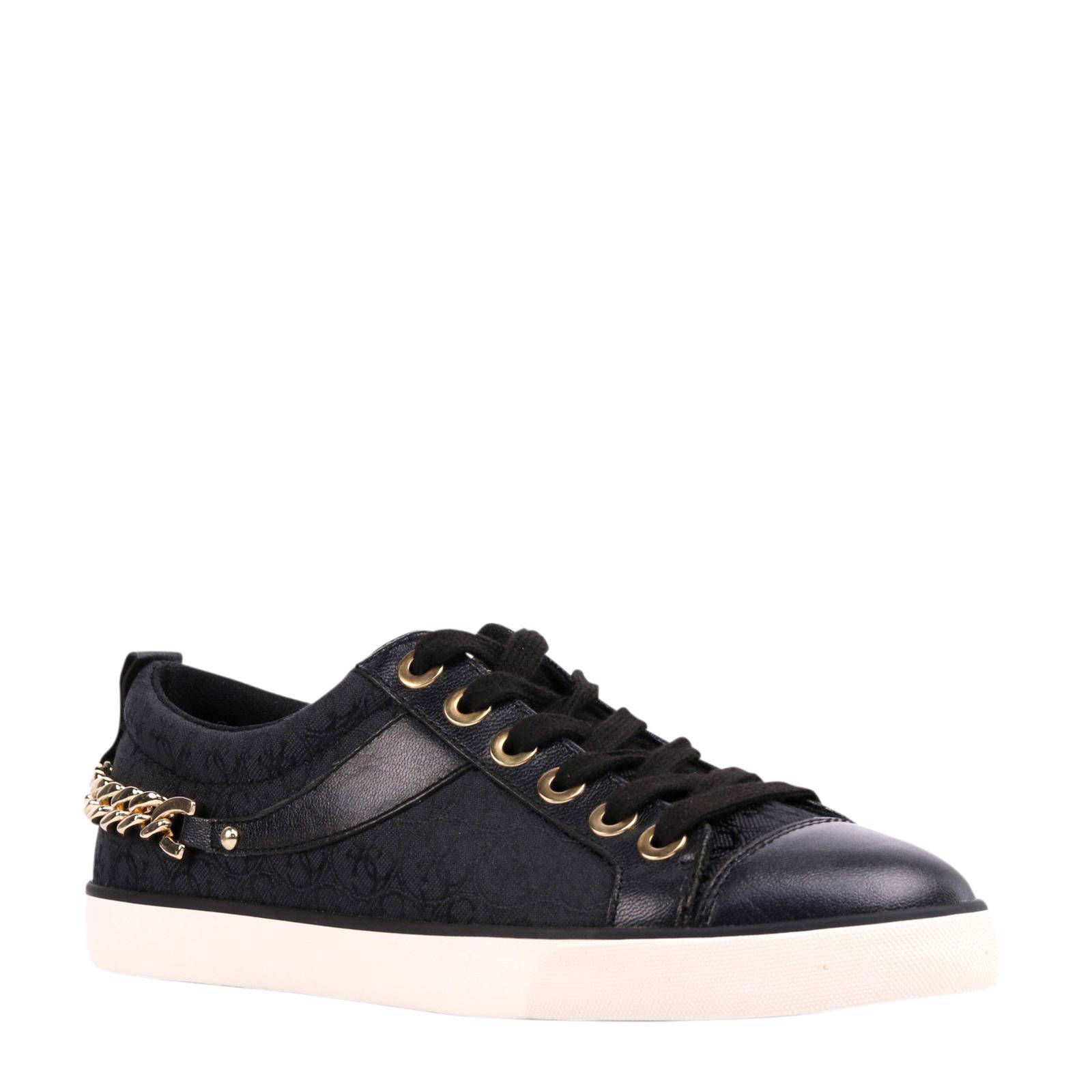 New Deals on GUESS Sneakers