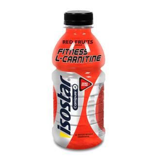 Fast Hydration pet Fitness L-Carnitine  - 500 ml