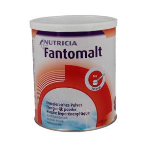 Fantomalt Instant - 400 gram