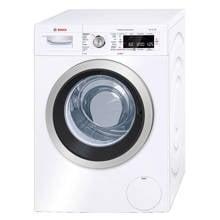 WAW32642NL i-Dos wasmachine