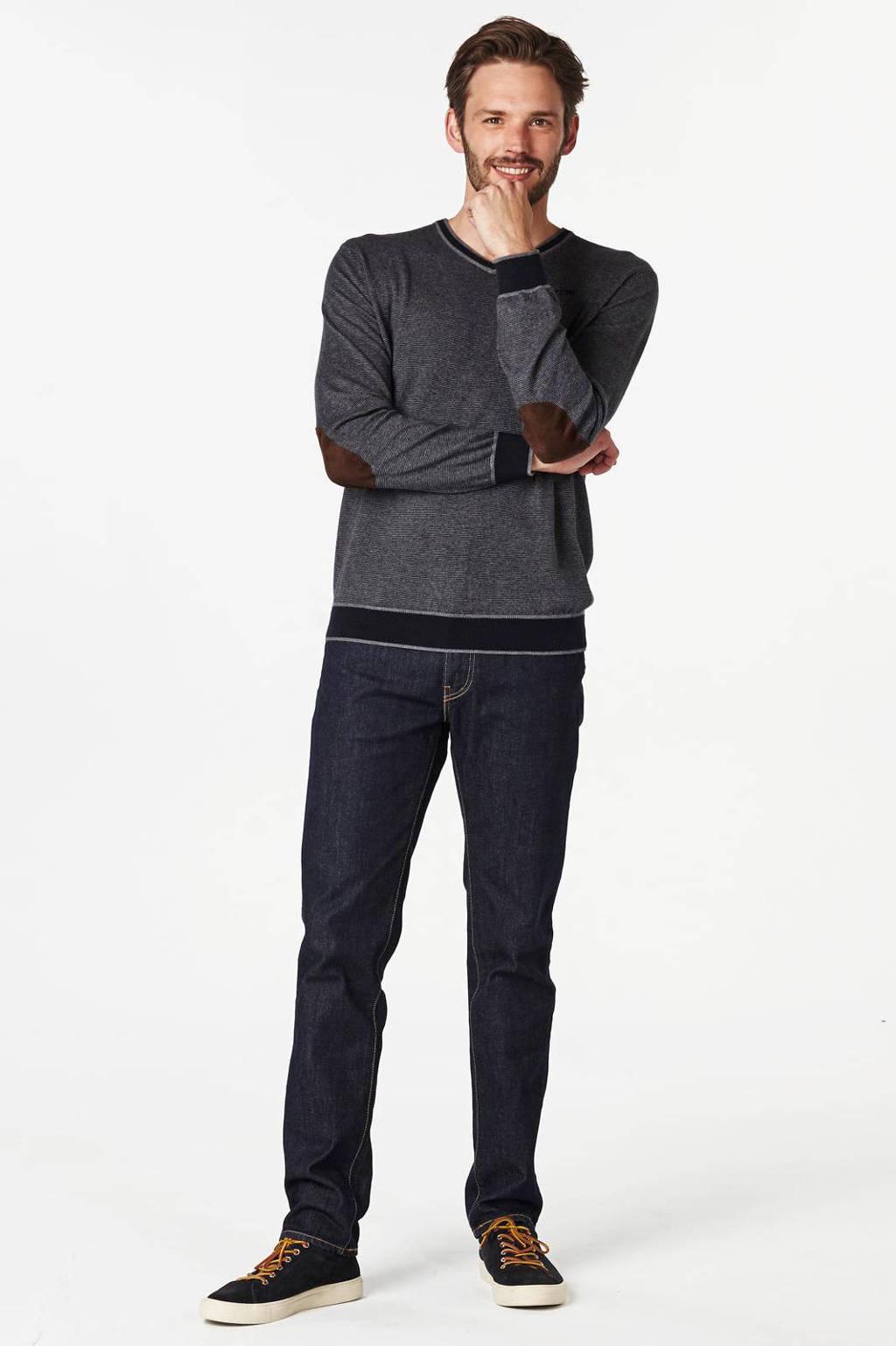 Levi's slim fit jeans 511, Rock Cod