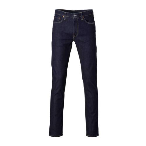Levi's slim fit jeans 511 rock cod