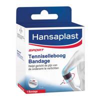 Hansaplast Sport tennis elleboogbandage