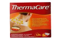 Thermacare zelfverwarmende kompressen - bij nekpijn, schouderpijn en pijn aan de pols, 3
