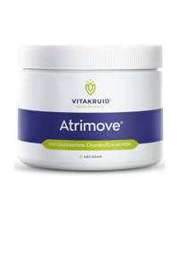 Vitakruid Atrimove - granulaat