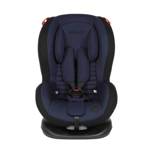 Autostoel Evi Groep 1-2