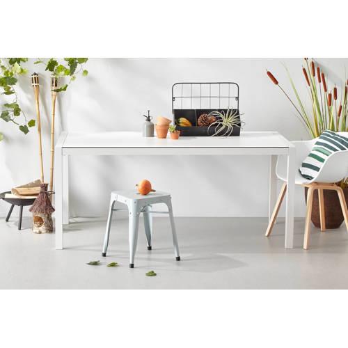 Hartman tuintafel (170x90 cm) Sophie Element kopen