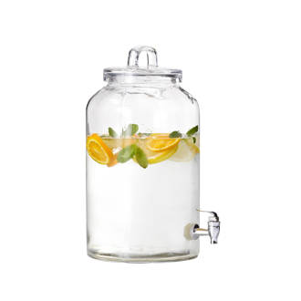 limonadetap (Ø20 cm)