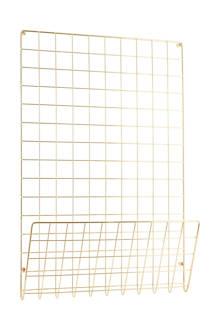 memorek (72x50 cm)