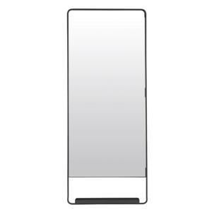 spiegel Chic (110x45 cm)
