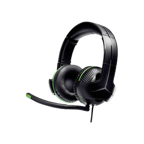 Thrustmaster game-headset Y300X Xbox One