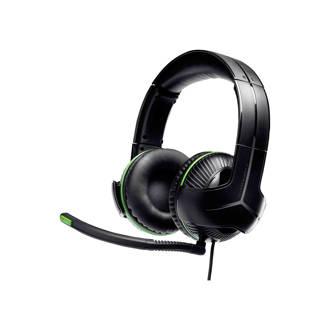 4460131 Y-300X headset (Xbox One/PC)