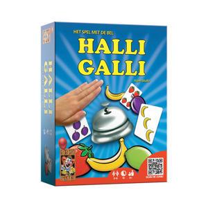Halli Galli kaartspel