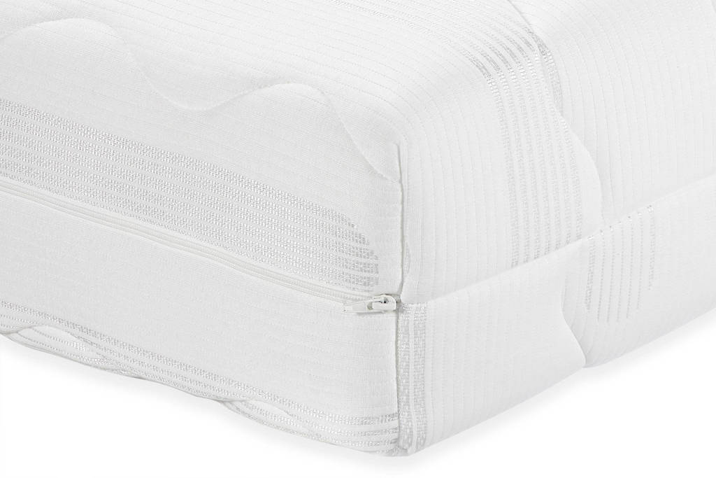 Beter Bed koudschuimmatras Silver Foam Deluxe, 180x220
