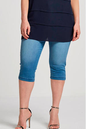 capri jeans Emily