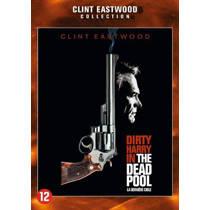 Dead pool (Dirty Harry) (DVD)
