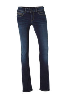 Pepe Jeans New Brooke slim fit jeans (dames)