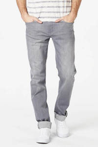 Cars tapered fit jeans Shield grey used, 13 Grey Used
