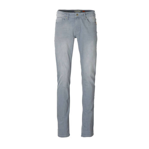 Cars tapered fit jeans Shield grey used