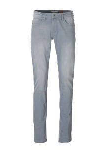 Cars Shield regular fit jeans (heren)