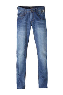 Dundee regular fit jeans