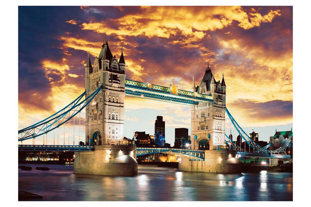 Schmidt Tower Bridge  legpuzzel 1000 stukjes