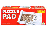 Schmidt puzzelmat tot 1000 stukjes