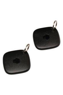 ASRT300 RFID-tag