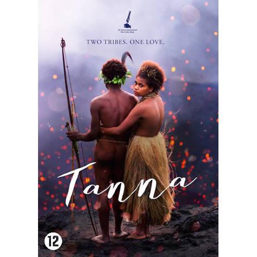 Tanna (DVD) kopen