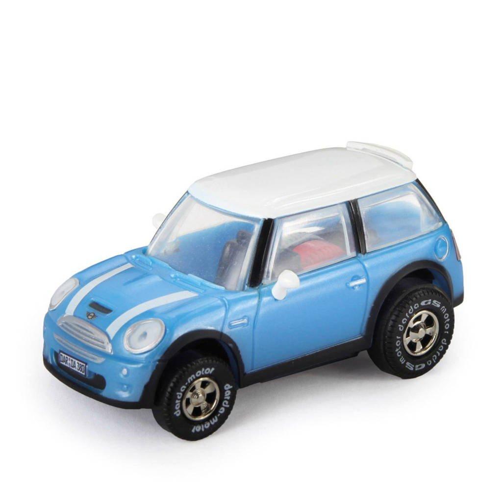 Darda Mini Cooper Auto Wehkamp