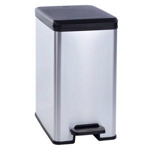 Slimbin 25 liter afvalbak Decobin (25 L)