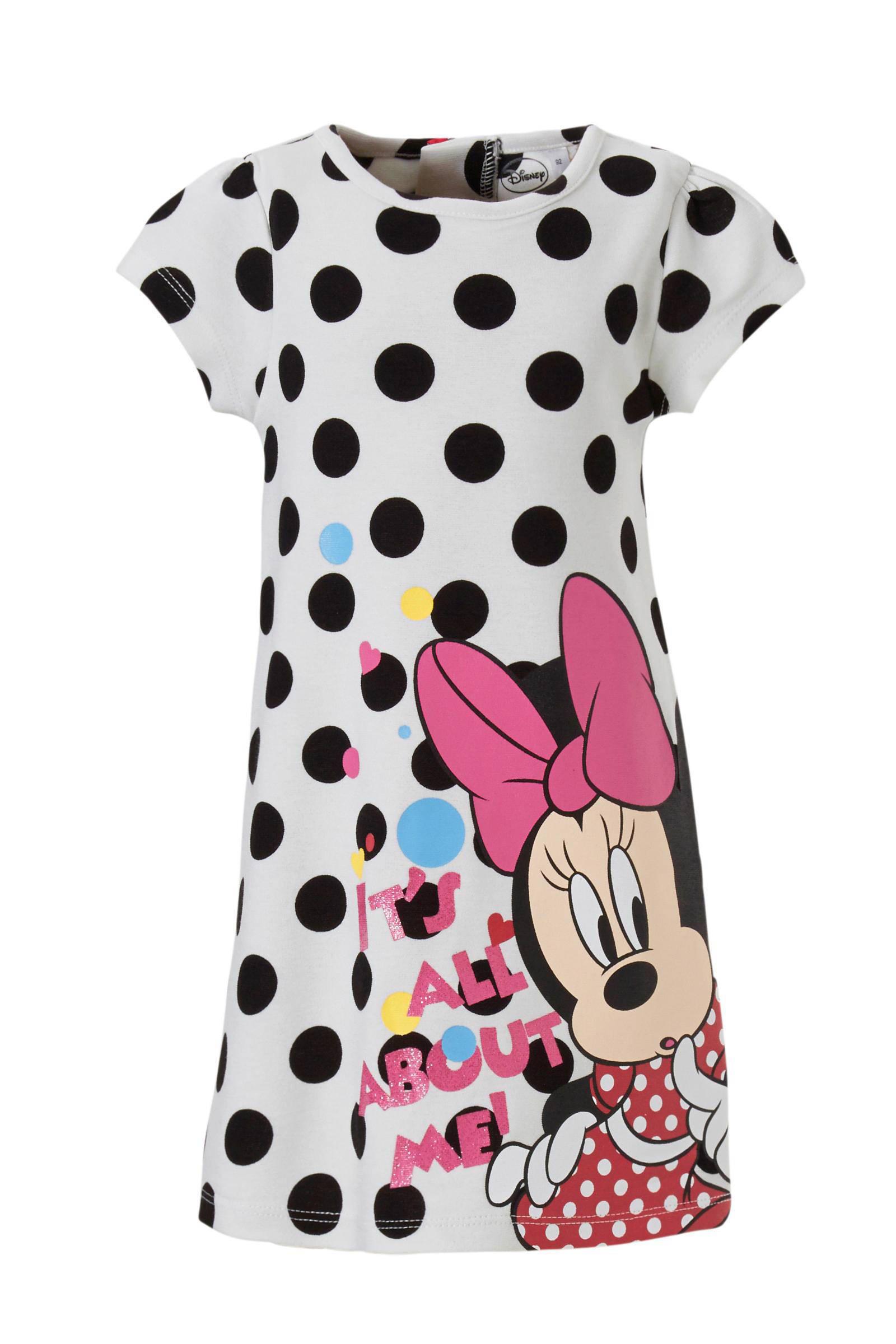 C C amp;a Mouse DisneyMinnie JurkWehkamp JurkWehkamp DisneyMinnie Mouse amp;a C amp;a DisneyMinnie 8OPNwnk0X