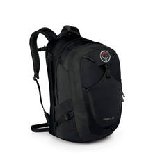 Osprey  backpack Nebula 34 liter