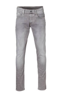 G-Star RAW 3301 tapered fit jeans (heren)