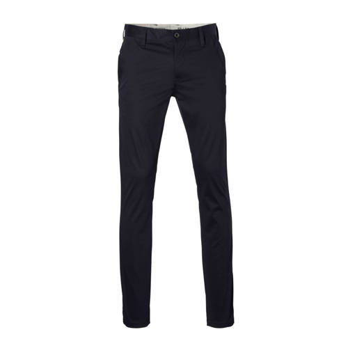 G-Star RAW slim fit chino Bronson