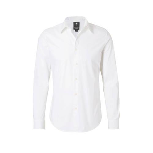 overhemden G-Star Raw CORE SHIRT