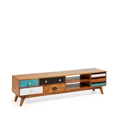 Kave Home tv-meubel Conrad kopen