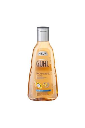 Vochtherstel shampoo